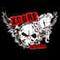breakstorm jungle amenbreak massive attack!! by:dj retako