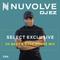 NUVOLVE radio 086 [UK Bass & Bass House Mix]
