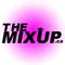 The Mixup - April 21, 2017 - DJ TRANSMISSION