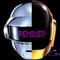 Daft Punk Remix