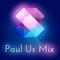 Paul Us - Promo Mix (NEOTRANCE)