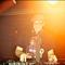 Dj Superdeluxxx (aka funktransplant) live @ Soulfully Yours X-mas edition dec. 25th 2012
