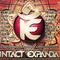 Intact Expanda 2016 Winter Edition
