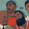 Shake n' Bake: NBA Q&A