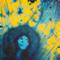 THF - Soulfuled  #3 ( Hello Summer! ) 2014