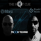 "Fnoob Techno - Liquid Static - Second hour of ""The Hot Cue"" Hosted by Melvin Naidoo (17/10)"