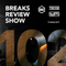 BRS102 - Yreane & Burjuy - Breaks Review Show @ BBZRS (15 mar 2017)