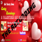 DJ Terry Don Eazy Sundays Valentine 70's and 80's Slow Jams Bedroom Classics - 14 Feb 2021