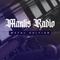 Mantis Radio Metal Edition - July 2021
