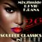 Soulful Classics in Three 26
