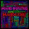 Hard Impetus