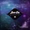 HeartCast 019 - Adrian Garza