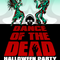 "Dance of the Dead 2013- ""Unsustainable"" Mix - Halloween Party DJ Set during Zombie Crawl After-Party"