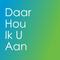 Daar Hou Ik U Aan 30 maart 2019 met v. Gooswilligen D66