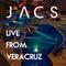 Live from Veracruz