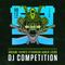 Shogun Audio Leeds DJ Competition - Lek