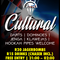 Cultural - This Is What We Do Every Saturday #One80DartPub