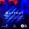 [AFKTDJ34] Affekt Stream #34 mixed by SayWhat