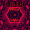DJ SONIC FX           DRUM &  BASS