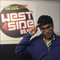 London360 #HipHopLifeLessons Special: Westside 89.6 FM - Mental Health & Music