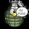 DJ PUDZ