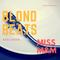 Blondbeats Berlin - Exclusive 001 by Miss M&M