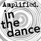 Amplified in the dance #8 - 04/07/2012