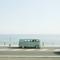 Riviera Drive - Peter Davies - 26th February 2020