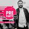 #122 NRJ PRE-PARTY by Sanya Dymov - Hot Mix [2018-11-09]