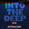 Into the Deep v10: Tropical