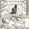 The Rodent Hour Ep. #66 - Sam Reider