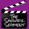 """The Showbiz Segment S06E01: """"A-B-C"""""""