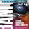 DJ Nova Jade - UrbaniteFuturisms22219 [pt2]