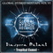 GLOBAL HYBRID MIXTAPE VOL 6 - DIASPORA MUTANT by Tropikal Camel