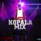 Kopala Mix Vol 1