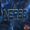 Nerso - Transcape Podcast 10 (2019)