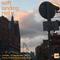 Soft Landing Radio - 19 September 2017 - Dublin Digital Radio