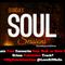 #sundaysoulshow_DJMello_110218_unityradio