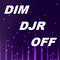 Mix de fin d'année by DIM DJR