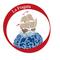 La Fragata 2019-11-12 (Café artesanal)