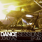 Dance Sessions Ep. 360