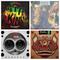 Μουσικές Του Πλανήτη_Planet Music with King'n'doom feat. Cheikh Lo, Jon Hassell/Farafina.....