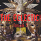 The Eclectic Episode 3