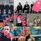 Etiketė @ Neringa FM: Tallinn Music Week 2016 03 17