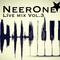 Live Mix VoL. 3 The NeerOne
