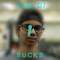 """""""This DJ Sucks"""" Mini-Mix #1"""