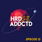 Hardstyle Addicted Episode 12