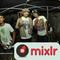 MONSTER live from VI AI PI legian Kuta Bali Indonesia