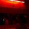 DJ Kuchulu // 14.1.20