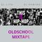 DJ Lito Oldschool Mixtape